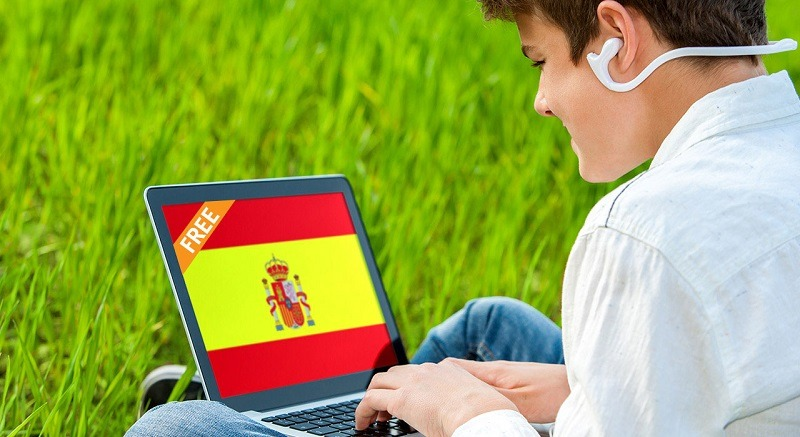 Finding The Best Online Spanish Class Possible: Rocket Languages