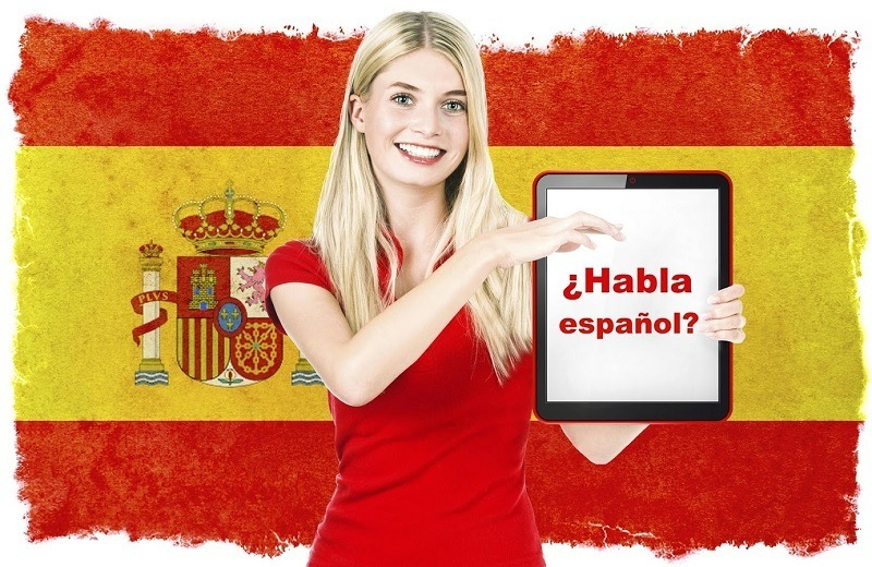 Need A Certification Of Your Spanish? Here Is What To Look For