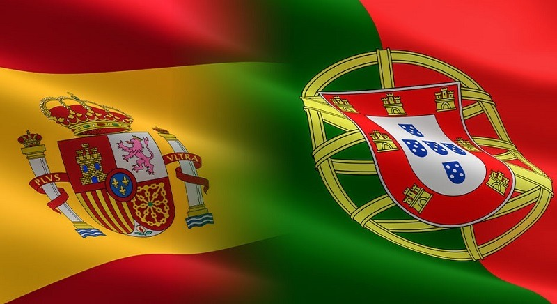 What's The Difference Between Portuguese And Spanish
