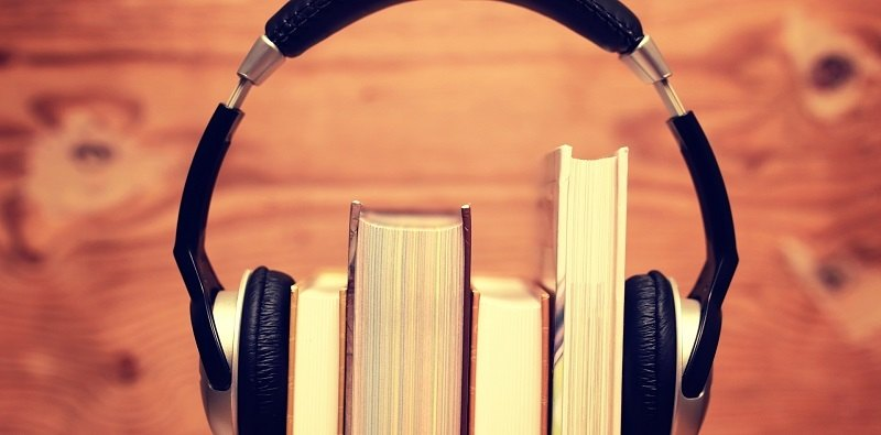 10 Reasons Why You Should Pick Up A Spanish Audiobook