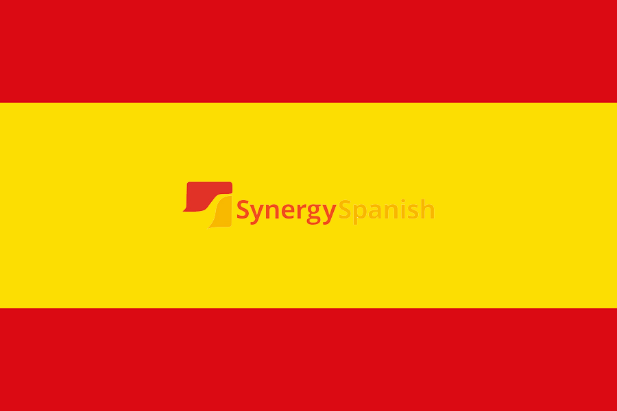 Is Synergy Spanish Really The Best Way To Learn Spanish Online?